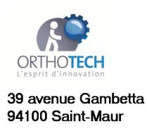 logo arthothech_modifié-1