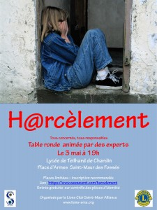 (Microsoft PowerPoint - Harc350lement 7.ppt [Mode de compatibil